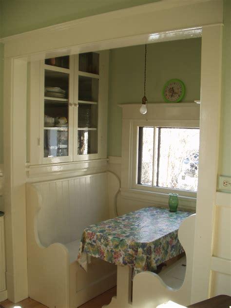 heritage style kitchens part  johanne yakula  times