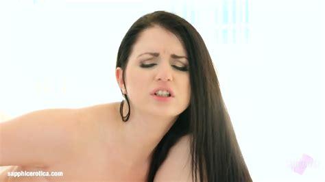 Sunny Day By Sapphic Erotica Sensual Erotic Lesbian Porn