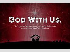Sunday Worship Bulletin for 112915 Grace Clovis