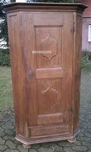 Schrank Eiche Massiv Antik : couchtisch weiss ~ Bigdaddyawards.com Haus und Dekorationen