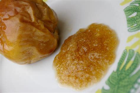 recette cuisine moleculaire recette d 39 espuma de thé au kappa cuisine moléculaire