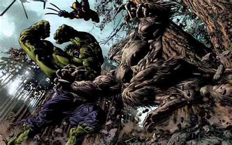 Venom Vs Carnage Wallpaper (70+ Images