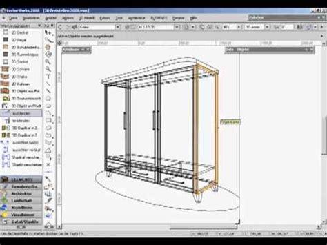 3d Möbel Kostenlos by Moebel Software Mp4