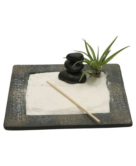 1000 images about meditation tools on