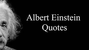 Famous Quotes b... Famous Quotes