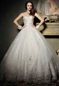 prinzessin brautkleid whiteazalea gowns gowns hit the fashion