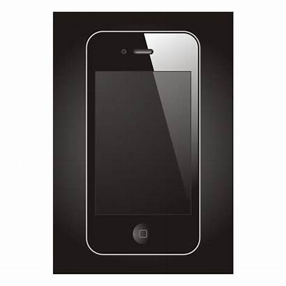 Mobile Device Vector Devices Background Wallpapersafari Shmector