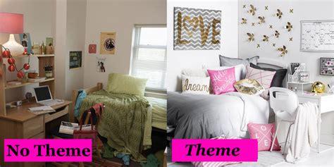 Reasons You're Dorm Room Isn't Cute