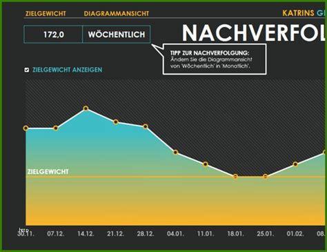 We did not find results for: Betrieblicher Ausbildungsplan Vorlage Excel Unglaublich ...