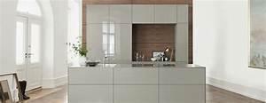 Bulthaup Küchen Preise : bulthaup ~ Buech-reservation.com Haus und Dekorationen
