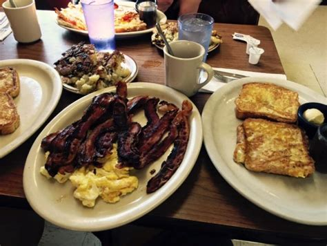 country kitchen ponca city ok best breakfast spots in oklahoma 8454