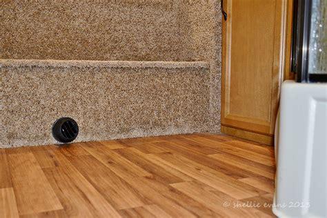 floor ls kmart nz top 28 floor ls nz top 28 floor ls kmart nz luca l kmartnz lighting vinyl planks carpet