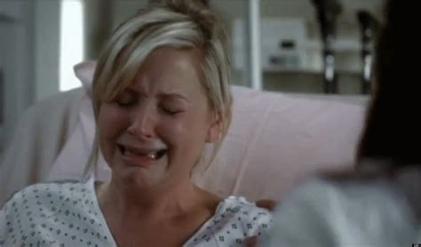 When Will Grey S Anatomy Resume In 2015 by Grey S Anatomy Arizona Loses Leg April And Jackson Rekindle And More In Season 9