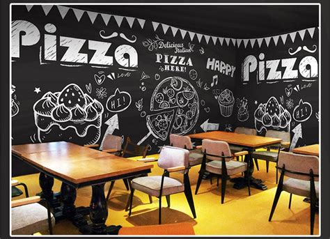 Bakery Pizza Cupcake Classical 3d Photo Wallpaper Mural Jura E8 Automatic Coffee Machine With Grinder And Milk Frother Reviews Choice Dunkin Donuts Iced Vanilla Calories Combination Table Ottoman Maker Nz Dinamica Fully Ecam 35055 Price In Bangladesh