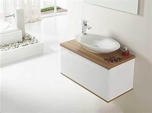 Gäste Wc Klein : kleines waschbecken mit unterschrank m belideen ~ Michelbontemps.com Haus und Dekorationen