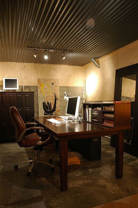 Unfinished Basement Ceiling Paint Ideas by Unfinished Basement Ideas Home Ideas
