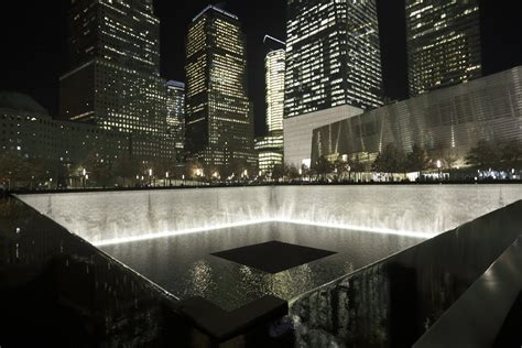 september 11 attacks anniversary the 9 11 site 14 years