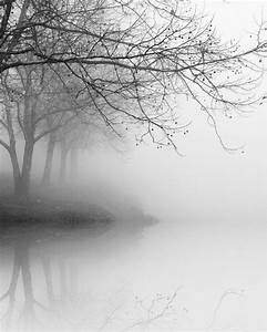 Black and white photography,landscape photography, nature ...