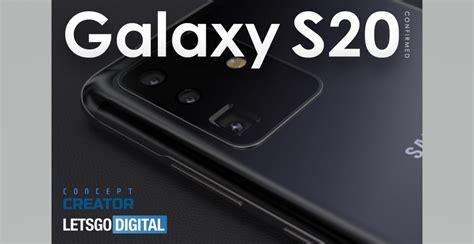samsungs  galaxy  smartphone smiles   lots