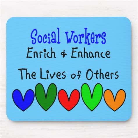 Appreciation For Ss Worker Lifeway Quotes Of Appreciation For Social Workers