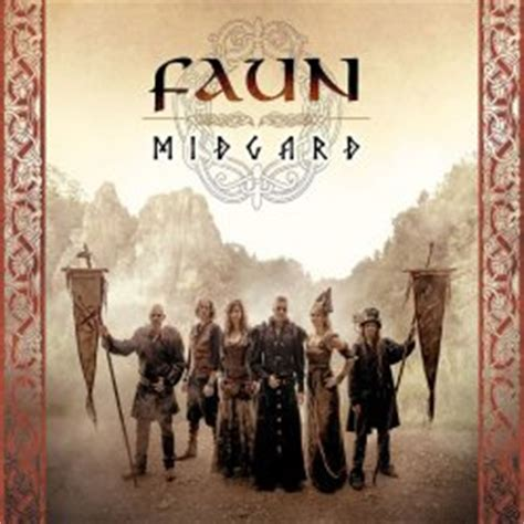 faun discographie alle cds alle songs discographiende