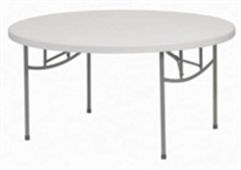 western ma table and chair rental rates