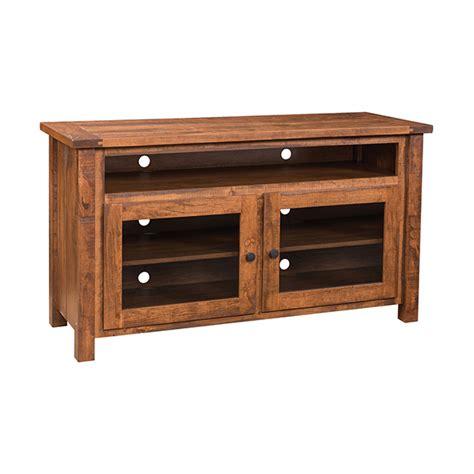 farmhouse tv console table farmhouse tv stand eccofh2356c2