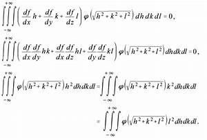 Taylorreihe Berechnen : paul gerber die r umliche und zeitliche ausbreitung der gravitation ~ Themetempest.com Abrechnung