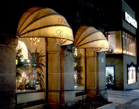 canopy awnings sydney fixed retractable canopies