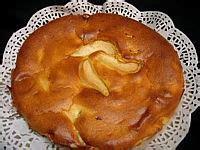 cuisine auvergnate cuisine auvergnate fiche cuisine auvergnate et recettes