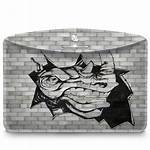 Icon Graffiti Folder Rhino Icons Darktheme Iconset