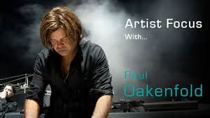 Planet Perfecto  Phuket Fm Radio