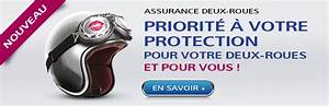 Assurance Deux Roues : lcl banque et assurance compte epargne pr t et assurance ~ Medecine-chirurgie-esthetiques.com Avis de Voitures