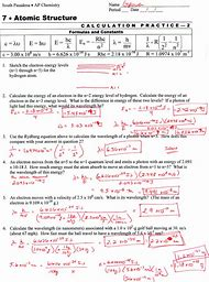 Best AP Chemistry - ideas and images on Bing | Find what you'll love