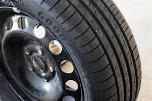 Goodyear Efficientgrip Performance Test : goodyear efficientgrip performance tyre review tyre ~ Medecine-chirurgie-esthetiques.com Avis de Voitures