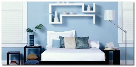 behr paint colors for bedrooms best paint color for a bedroom house painting tips exterior