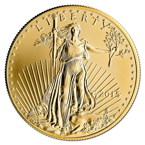 how many coins in a roll how many coins are in a roll buy gold silver online official golden eagle coins blog