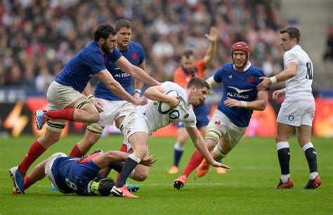 England vs France Live Stream Reddit How To Watch Autumn ...