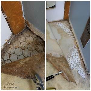 remove vinyl flooring from concrete thefloorsco With how to remove vinyl flooring from concrete
