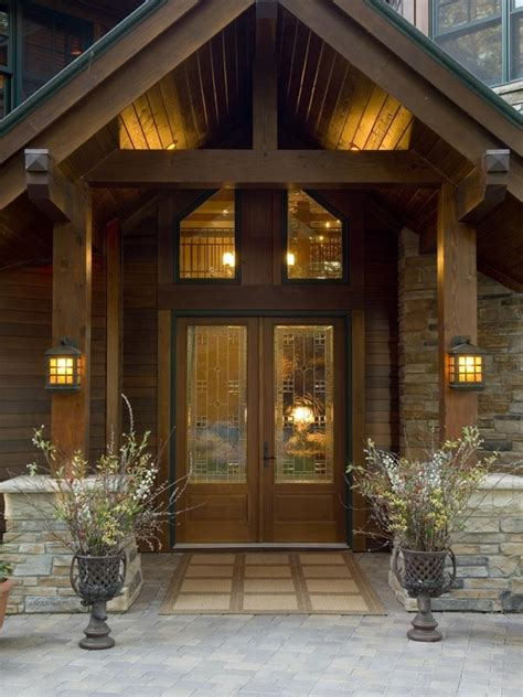 Home Design Ideas Front by Yet Rustic Indoor Lighting For Mountain Home