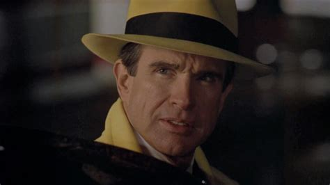 Things Only Adults Notice In Dick Tracy