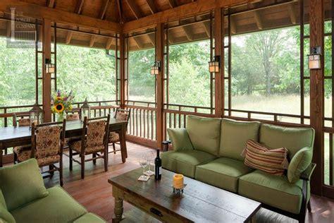 beautiful screened porches popular of enclosed porch ideas design concept best