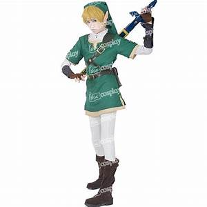 Online Buy Wholesale link twilight princess from China ...