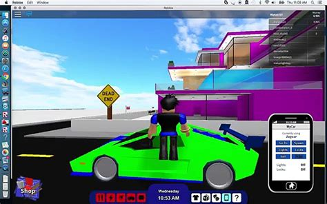 roblox rocitizens trailer roblox hack phantom forces