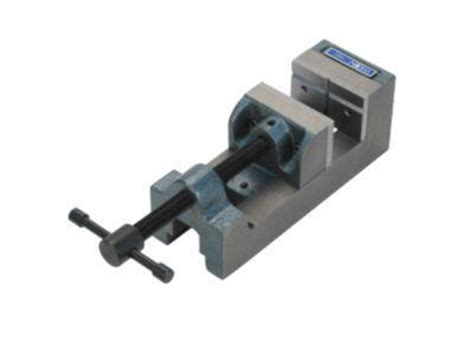 jet ground drill press vise