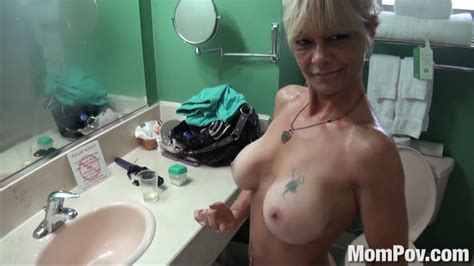 showing media and posts for mom pov betsy xxx veu xxx