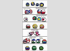 Polandball » Polandball Comics » Flag Buddies