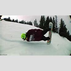 Best Of Snowboarding Best Of Flat Tricks Youtube