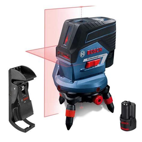 niveau laser pour plafond 28 images les suspentes de nicogime niveau laser bosch gcl 2 50 c