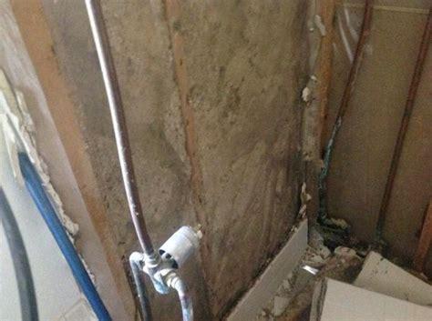bathroom insulation doityourself community forums